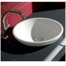 Villeroy&Boch praustuvas Loop & Friends 430 mm pastatomas