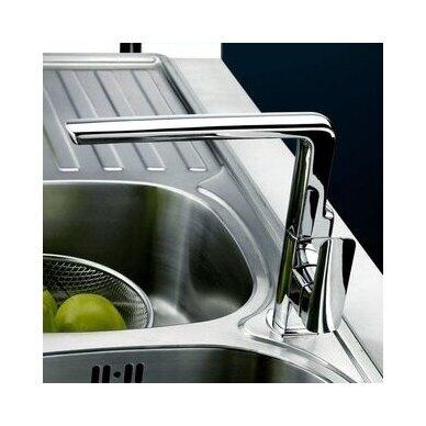 Virtuvės maišytuvas Sapho Mixona 3