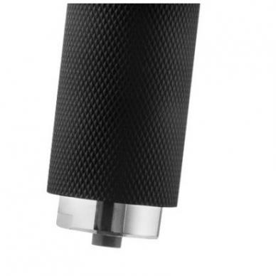 Virtuvinis maišytuvas su filtruoto vandens jungtimi Deante Aster 2