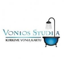 voniosstudija-logo-1