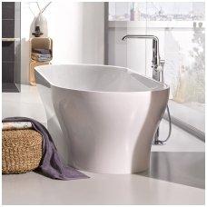Vonios maišytuvas iš Grohe Essence New