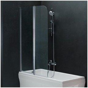 Vonios sienelė RUIZ BSR-90