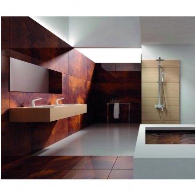 Vonios maišytuvas Art Platino Emira EMI-BWN.020BC 4