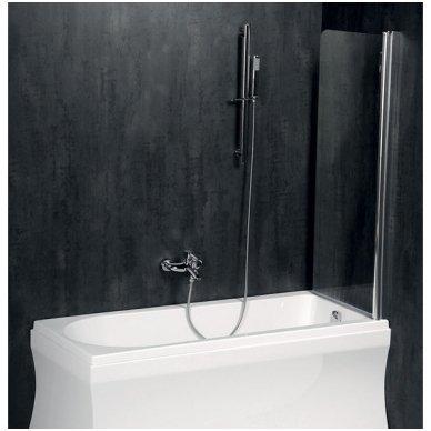 Vonios sienelė SPERA 65 BS-65 2