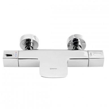 Vonios termostatinis maišytuvas Mixona MG410 8