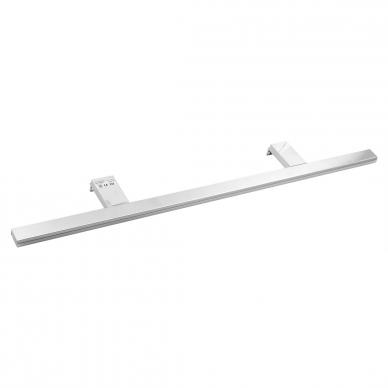 Vonios veidrodžio šviestuvas Pandora LED 15W 808x15x112mm 2