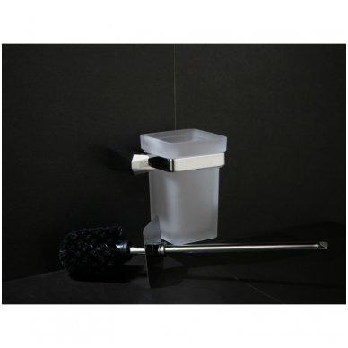 WC šepetys Art Platino Rok 2