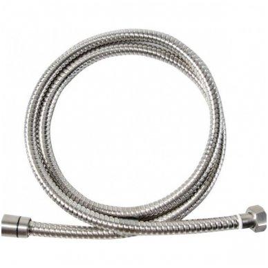 Žarnelė Minimal steel 150cm ilgio MI096